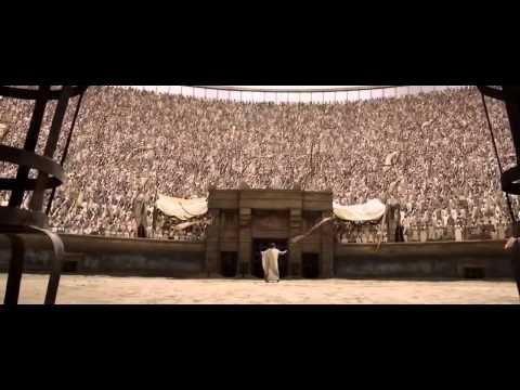 Молчание 2016 смотреть - Kino History