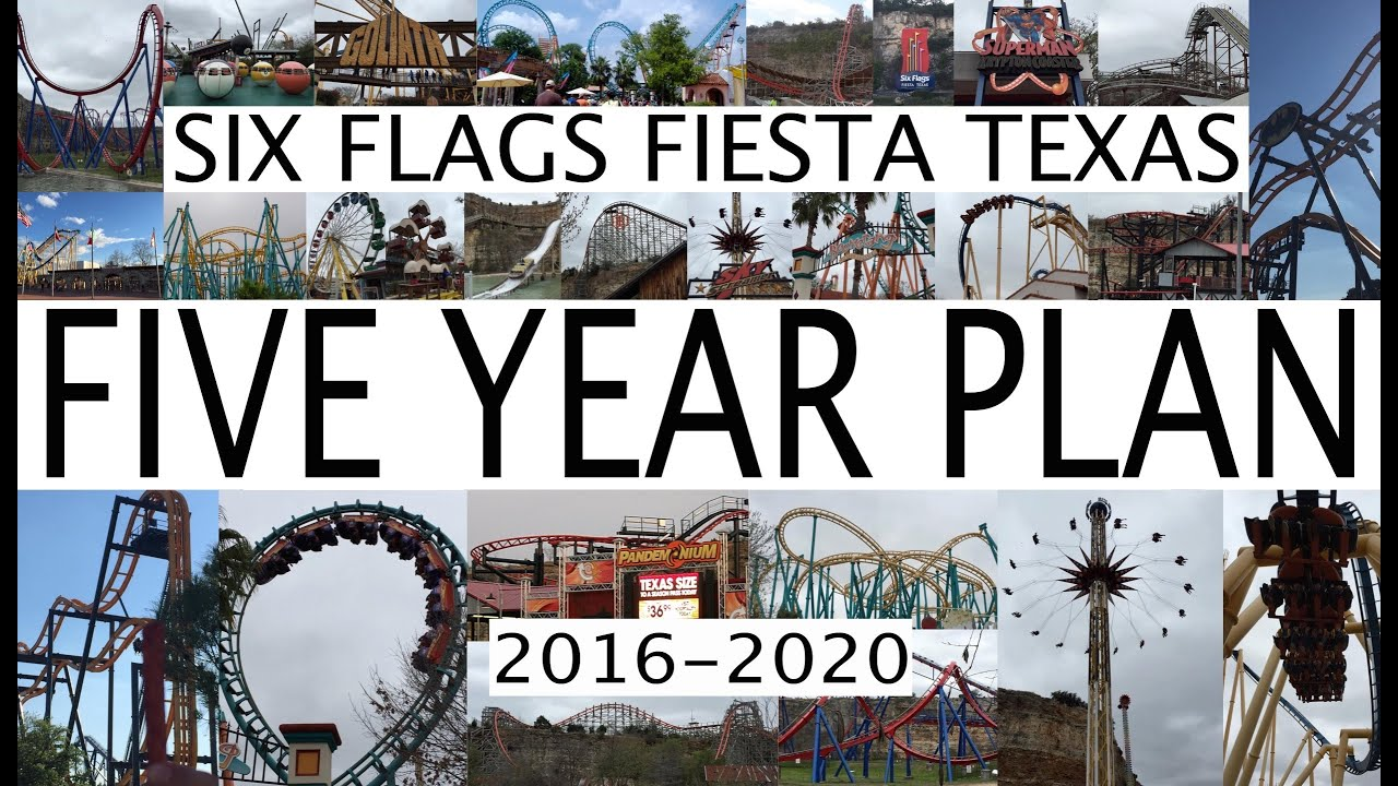 Coupons for six flags over texas arlington