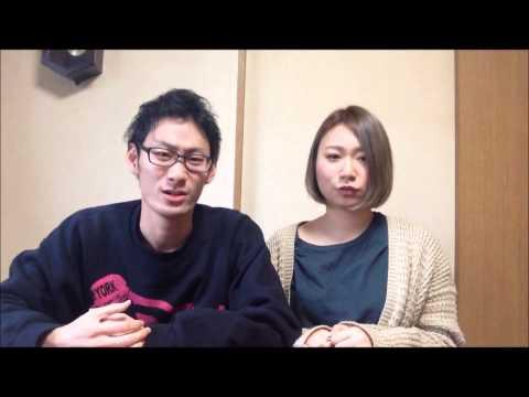 全力な とびら開けて(アナと雪の女王)(日本語) Love is an open door 口パク by半年契約夫婦(@Hantoshi_fu_fu_)
