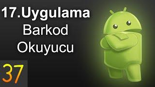 Android Programlama   17. Uygulama