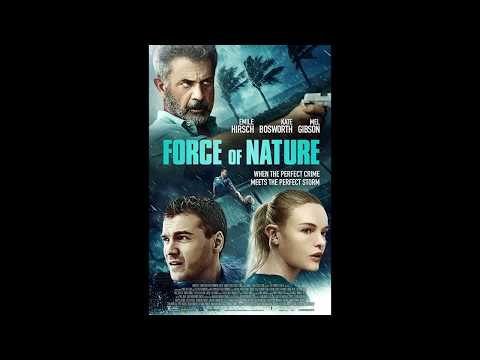 BLUNT! Movie Reviews Presents: Force of Nature Movie Review