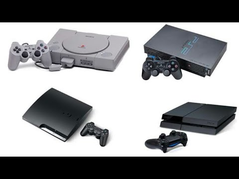 How To Download Any Ps3 Ps4 Wii Pc Games Highly Compressed