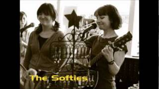 Watch Softies So Sad video