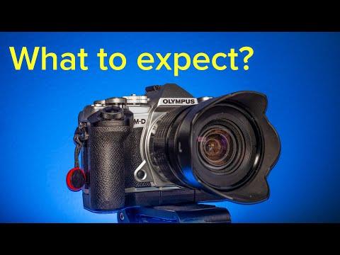 Best Budget Monitors for Photo Editing and Video Editingиз YouTube · Длительность: 7 мин1 с
