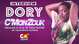 DORY C'mon Zouk
