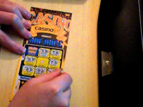 Casino Arvat