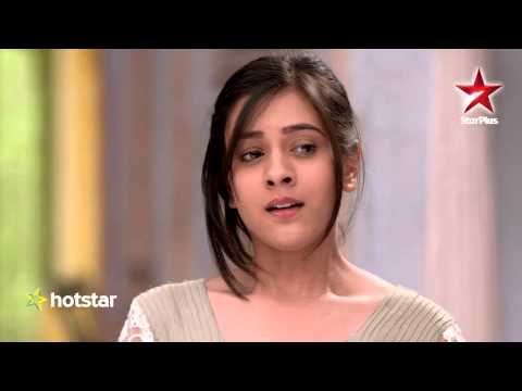 Tere Sheher Mein - Amaya manages the crisis at her Superman's terhvi