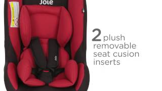 Joie Tilt Car Seat - Car Seat Video  Kiddicare(http://www.kiddicare.tv/?v=1122621257 View this video featuring the Joie Tilt Car Seat - Midnight product and shop other similar products on Kiddicare.com., 2013-09-24T09:51:03.000Z)