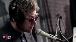 Watch Damon Albarn Hollow Ponds video