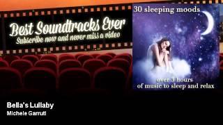 Michele Garruti - Bella's Lullaby.mp3