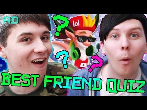 best-friend-quiz-#2---dragon-city-edition!