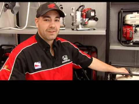 Motorsports - Water Pumps