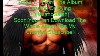 Tupac Dmx Eminem Lil Wayne - Pistol By My Side (Track 1) 2013 Remix