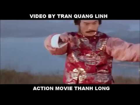 Phim Võ Thuật Để Đời Của Thành Long   Xạ Hình Điêu Thủ   FULL HD THUYẾT MINH
