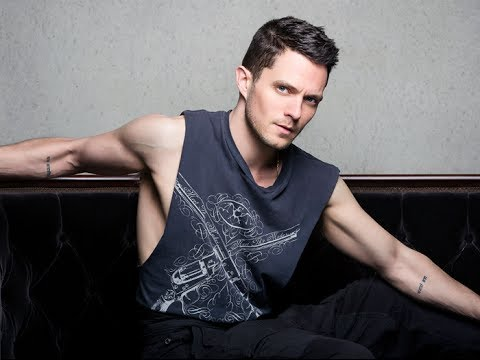 Eli Lieb  Safe in my hands Sub Español
