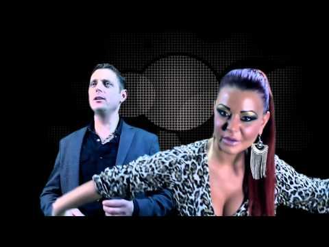 TANY - Tu mi-ai furat inima ( Official Video )