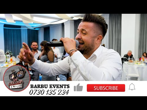 Liviu&Vox 🚀 Unii cauta comori NEW LIVE 2020 (Botez Mathias-Docuz) By Barbu Events ✨ COVER