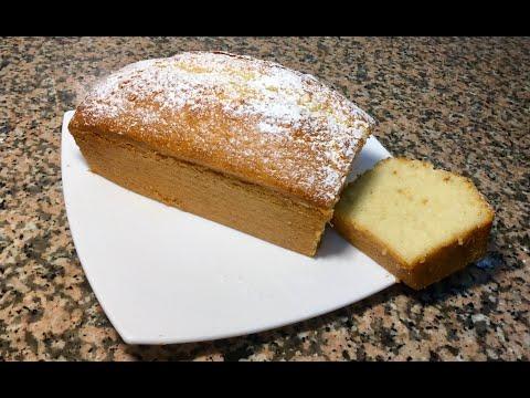 recette-express-le-cake-au-citron-ultra-moelleux