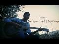 Haareya   Meri Pyaari Bindu   Arijit Singh   Guitar Cover   Udit Kr. Tiwary