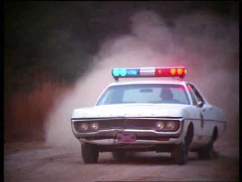 (THE DUKES OF HAZZARD) BOONDOCKs - Little Big Town.wmv
