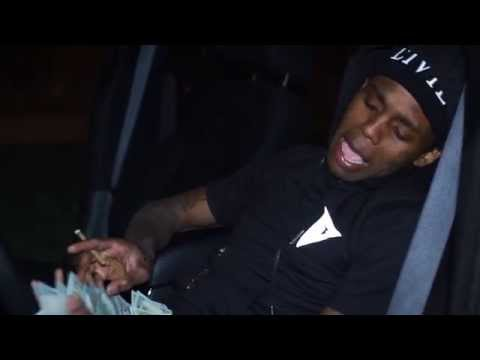 Famous Dex - Where They Do That At | Shot By #LoProductions