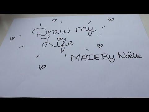 JE EIGEN ADIDAS SNEAKERS MAKEN! ♥ DIY ♥ MADEBYNoelle YouTube