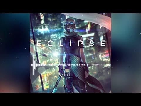 Revolt Production Music - Eclipse | by Sebastian Böhm