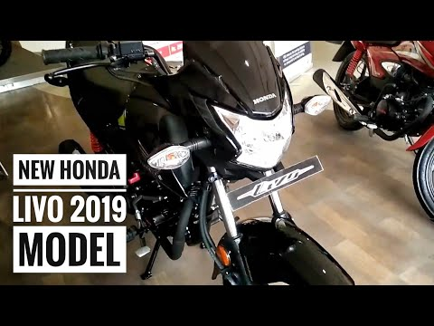 NEW UPDATED HONDA LIVO 110 MODEL|DETAILED REVIEW|MILEAGE|TOP-SPEED|ON-ROAD PRICE|@MS_MOTOLOGERS