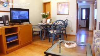 Aldemar Knossos Royal 5★ Hotel Crete Greece(, 2012-12-21T17:12:38.000Z)