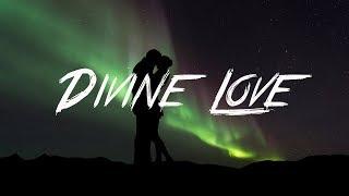 Alan Walker × AlexD - Divine Love (New Song 2018)