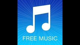 How To Download Music.mp3