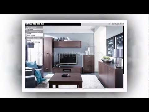Мебель Гербор - Холдинг в Питере и Москве