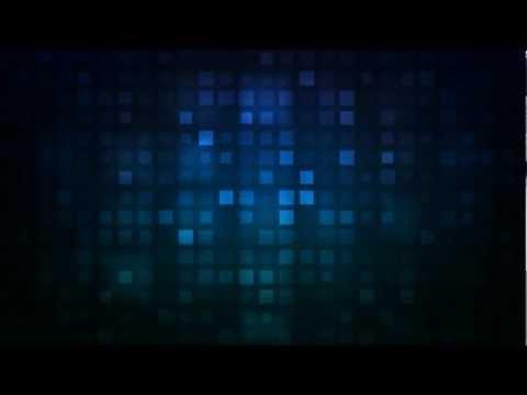 Shadows - David Crowder Band & Lecrae w/ Lyrics
