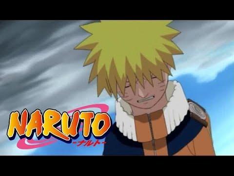 Naruto Opening 6 | No Boy, No Cry (HD)