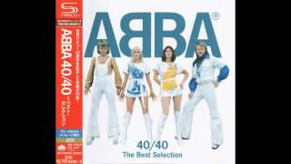 ABBA Greatest Hits Full Album - 2015 Edition The Best Of ABBA