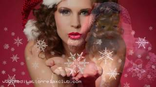 Christmas Time: A Your Very Special Christmas Music Video