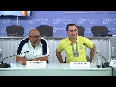 Отставной Бродяга: Чи бути достроковим виборам в органи місцевого самоврядування в Україні.
