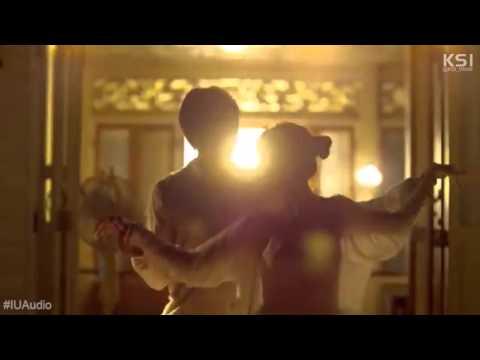 IU (아이유) - Beautiful Dancer - Can You Hear Me (Japanese Version) Album 2013 [Audio]