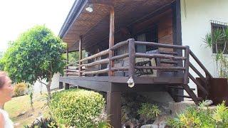beach house for sale dauis panglao bohol philippines