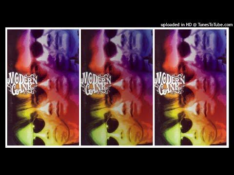 Modern Gank - Self Title (2006) Full Album