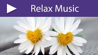 8 HOURS Spa Relaxation Music for Pure Positive Energy, Health and Wellness, Spa Music Online