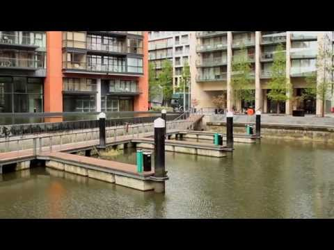 A2Dominion - Hiring A Room At The Grosvenor Waterside Learning & Development Centre