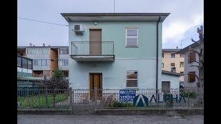 CASE FINALI - CASA INDIPENDENTE - € 209.000