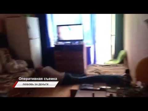 Проститутки Одессы - Каталог лучших индивидуалок