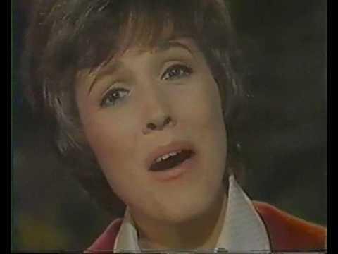 Julie Andrews - We'll Meet Again