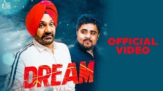 Dream | (Full HD) | Kulwinder Kally | Prince Ghuman | New Punjabi Songs | Jass Records