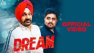 Dream | (Full HD) | Kulwinder Kally | Prince Ghuman | New Punjabi Songs | Jass Records