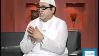 Dunya TV-HASB-E-HAAL-28-08-2010-5