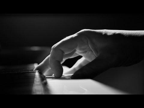 Glenn Gould  [Bach]  - Variations Goldberg FULL WORKS