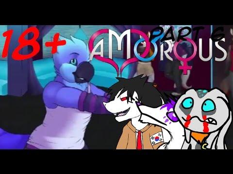 Oops Amorous Part 6